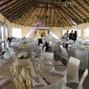 El casamiento de Marcia Garcia Da Rosa y Encanto Diseño de Eventos 12