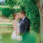 El casamiento de Matias Perez y Dream Team Fotografía 34