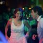 El casamiento de Paola y Pablo Macri 11