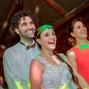 El casamiento de Yamandu Stavrinakis y Dream Team Fotografía 8