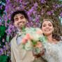 El casamiento de Yamandu Stavrinakis y Dream Team Fotografía 9