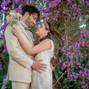 El casamiento de Yamandu Stavrinakis y Dream Team Fotografía 10