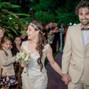 El casamiento de Yamandu Stavrinakis y Dream Team Fotografía 12