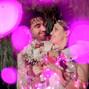El casamiento de Yamandu Stavrinakis y Dream Team Fotografía 13
