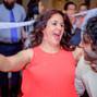 El casamiento de Yamandu Stavrinakis y Dream Team Fotografía 15