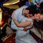 El casamiento de Yamandu Stavrinakis y Dream Team Fotografía 16