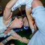 El casamiento de Yamandu Stavrinakis y Dream Team Fotografía 18