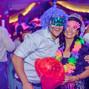 El casamiento de Yamandu Stavrinakis y Dream Team Fotografía 19