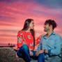 El casamiento de Yamandu Stavrinakis y Dream Team Fotografía 24