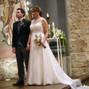 El casamiento de Alicia y Andrea Fotos 8