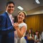 El casamiento de Arianna Nuñez y Daniel Sandes 21