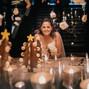 El casamiento de Marisabel Silva y Sempiterno Fotografía 10