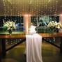 El casamiento de Natalia Sosa y Chacra La Rinconada 10