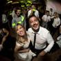 El casamiento de Sebastian Gonzalez y Chacra La Cachimba 22