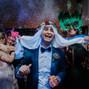 El casamiento de Rosina Alvarez y Lily Orihuela Photography 19