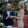 El casamiento de Rosina A. y Lily Orihuela Photography 22