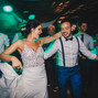 El casamiento de Bruno y Granja La Araucana 10