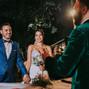 El casamiento de Bruno y Granja La Araucana 13