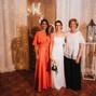 El casamiento de María Ferber y Chacra La Cachimba 8