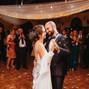 El casamiento de María Ferber y Chacra La Cachimba 11