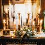 El casamiento de María Ferber y Chacra La Cachimba 14
