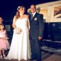 El casamiento de Jimena y Zafiro 2