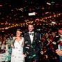 El casamiento de Natasha De Leon y Pedro Lampertti 9