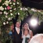 El casamiento de Xime Rodriguez Calvetti y Regency Park Hotel 10
