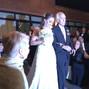 El casamiento de Xime Rodriguez Calvetti y Regency Park Hotel 13