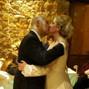 El casamiento de Andrea Mena y Via Rosa 11