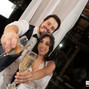 El casamiento de Rodrigo y La Toscana 10