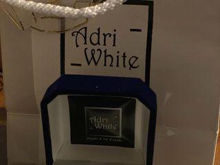 Adri White 3
