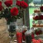 El casamiento de Sabrina y Sweetrose Decor & Candybar 33