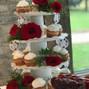 El casamiento de Sabrina y Sweetrose Decor & Candybar 35