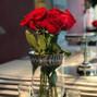El casamiento de Sabrina y Sweetrose Decor & Candybar 36