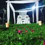 El casamiento de Mery M. y Sweetrose Decor & Candybar 41