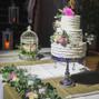 El casamiento de Mery M. y Sweetrose Decor & Candybar 45
