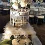 El casamiento de Mabel K. y Sweetrose Decor & Candybar 29
