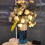 El casamiento de Mabel K. y Sweetrose Decor & Candybar 30