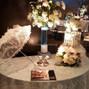 El casamiento de Mabel K. y Sweetrose Decor & Candybar 32
