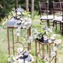El casamiento de Inés L. y Sweetrose Decor & Candybar 28