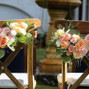 El casamiento de Enzo C. y Sweetrose Decor & Candybar 49