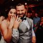 El casamiento de Deborah M. y Niko Azaretto 57