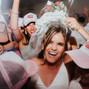 El casamiento de Lucía Ramos y Teckel 36