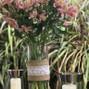 El casamiento de Carolina V. y Sweetrose Decor & Candybar 20