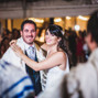 El casamiento de Magalí y Marcelo Campi Producciones 7