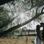 El casamiento de Stefano G. y Gabriel Bessio 14