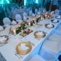El casamiento de Veronica Rivero y Hotel del Lago 9