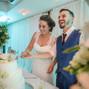 El casamiento de Veronica Rivero y Hotel del Lago 10