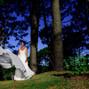 El casamiento de M.inescalleros y Hotel del Lago 33